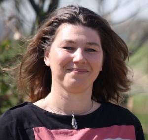 Zefanja Vermeulen - Equine Studies